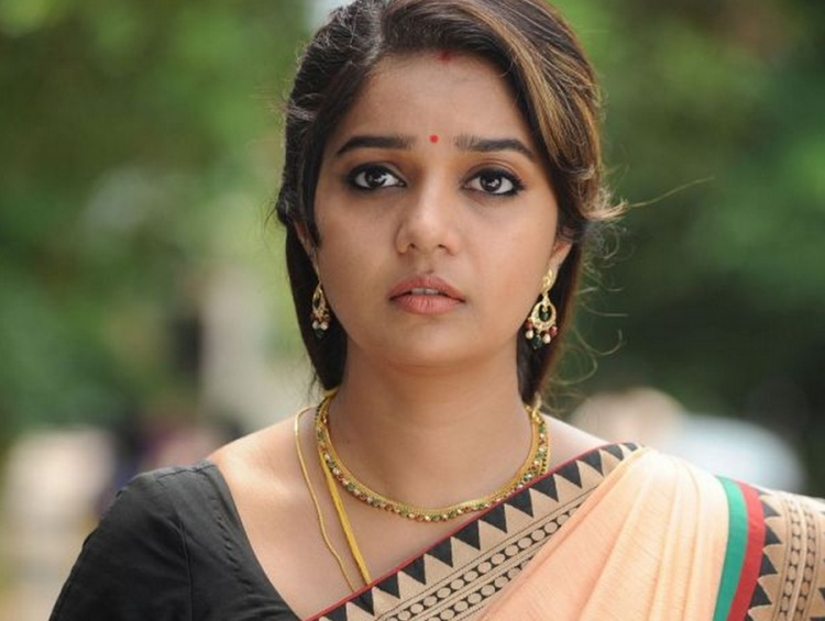 Swathi Reddy Figure, Height, Weight, Hair Colour and Eye Colour