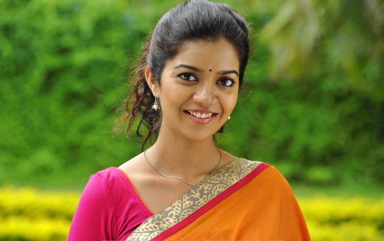 Swathi Reddy Salary, Net worth and Remuneration