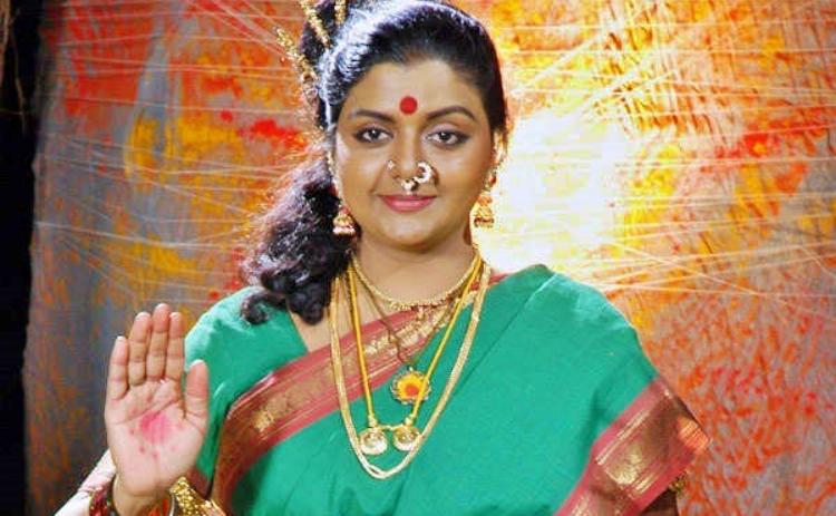 Bhanupriya Favourite Film, Actor and Actress