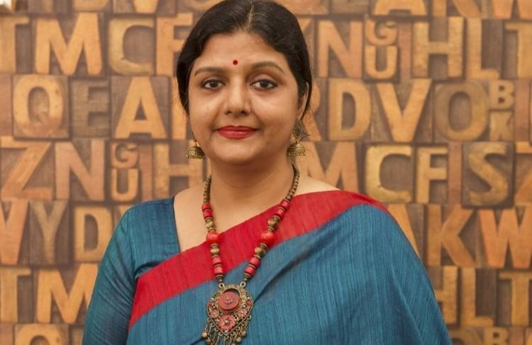 Bhanupriya Salary, Net worth and Remuneration