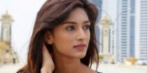 Erica Fernandes Wiki Bio Age Husband Salary Photos Videos Ig Fb Tw