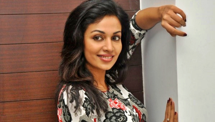 Flora Saini Award Nominations