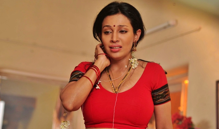 Flora Saini Favourite Film, Actor and Actress