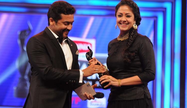 Jyothika Saravanan Marital Status and Boyfriends