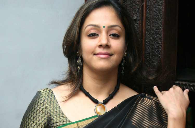 Jyothika Saravanan Salary, Net worth and Remuneration