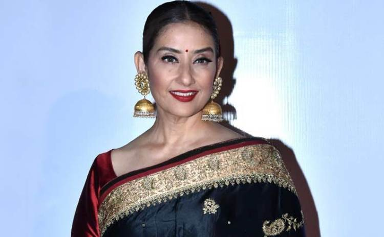Manisha Koirala Wiki Bio Age Husband Salary Photos Videos Ig Fb Tw