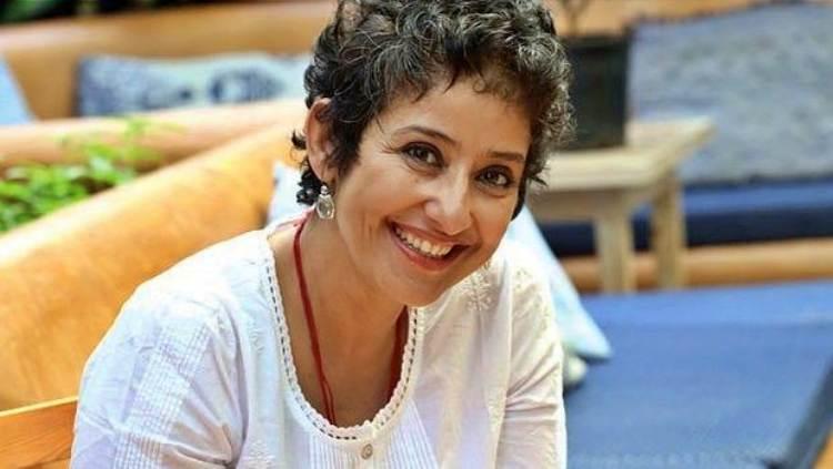 Manisha Koirala Wiki and Biography