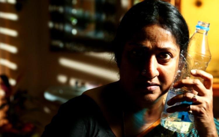 Manju Bhargavi Wiki Bio Age Husband Salary Photos Video News Ig Fb Tw