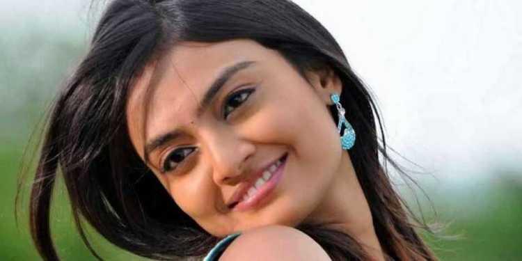 Nikitha Narayan Wiki Bio Age Husband Salary Photos Video News Ig Tw