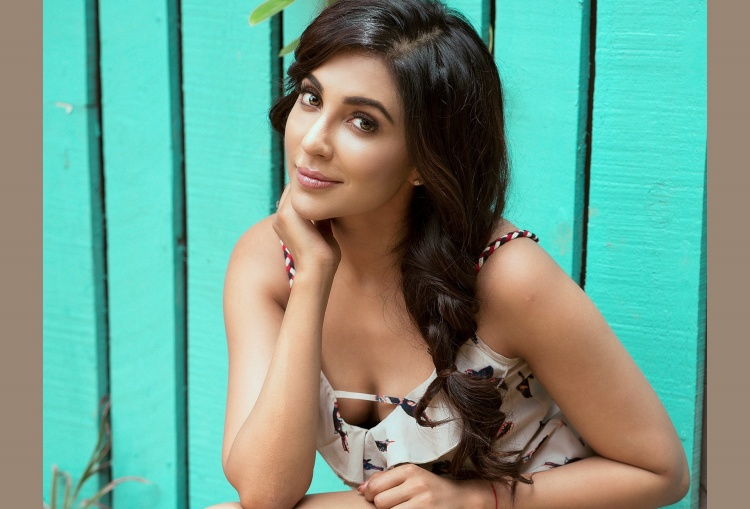 Parvatii Nair Famous role and Awards Won