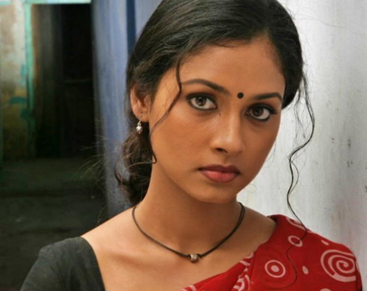 Pooja Umashankar Date of Brith, Brith Place, Age, Sun Sign and Moon Sign