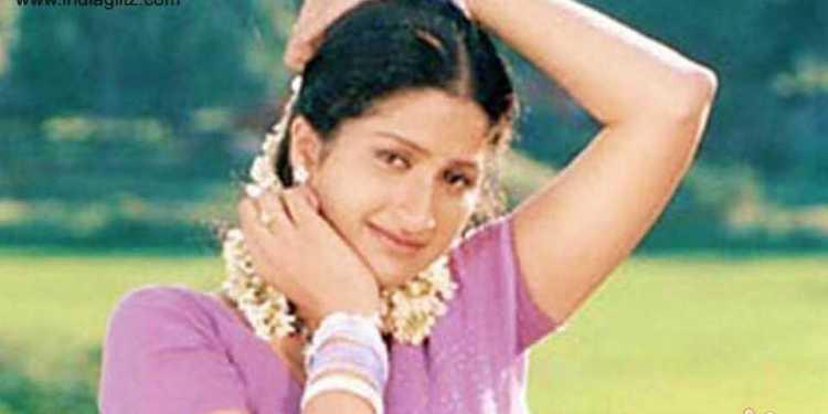 Prathyusha Wiki Bio Age Husband Salary Photos Video News Ig Fb Tw