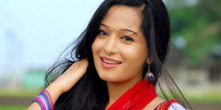 Preetika Rao Wiki Bio Age Husband Salary Photos Video News Ig Fb Tw