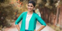 Priya Bhavani Shankar Wiki Bio Age Salary Photos Videos Ig Fb Tw