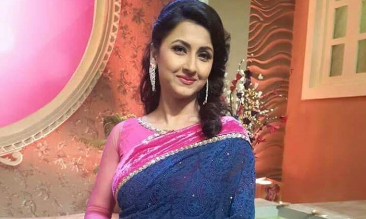 Rachana Banerjee Date of Brith, Brith Place, Age, Sun Sign and Moon Sign