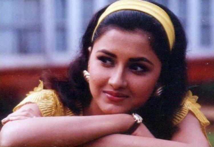 Rachana Banerjee Famous role and Awards Won