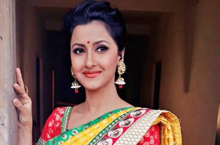 Rachana Banerjee Favourite Film, Actor and Actress
