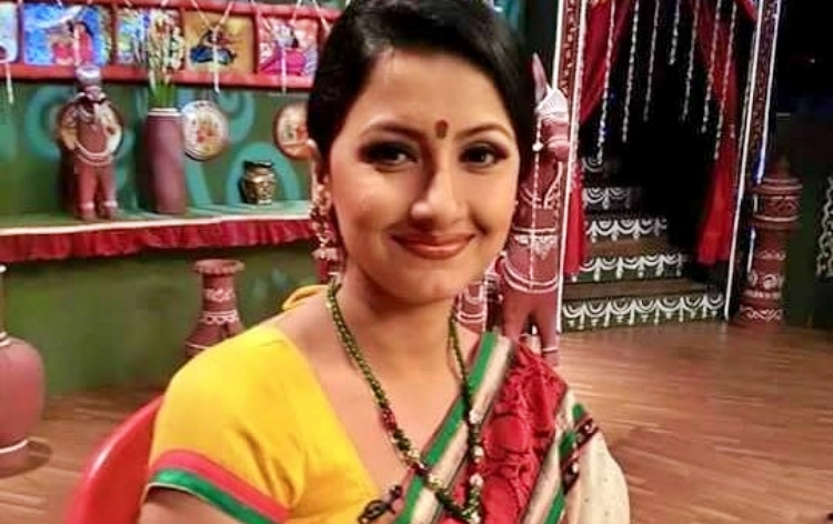 Rachana Banerjee Marital Status and Boyfriends