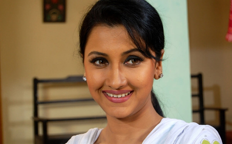 Rachana Banerjee Salary, Net worth and Remuneration