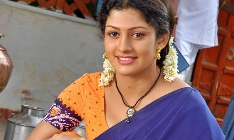 Radhika Kumaraswamy Figure, Height, Weight, Hair Colour and Eye Colour