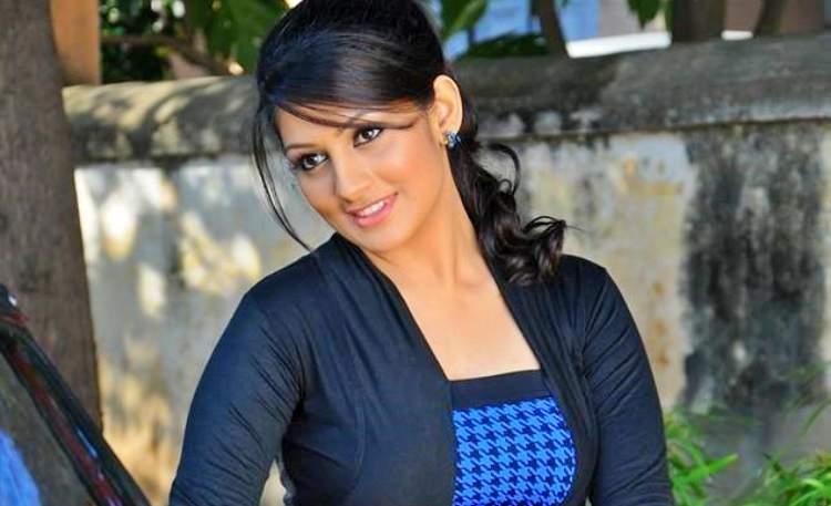 Radhika Kumaraswamy Salary, Net worth and Remuneration