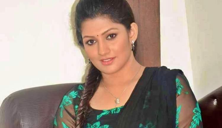 Radhika Kumaraswamy Wiki and Biography