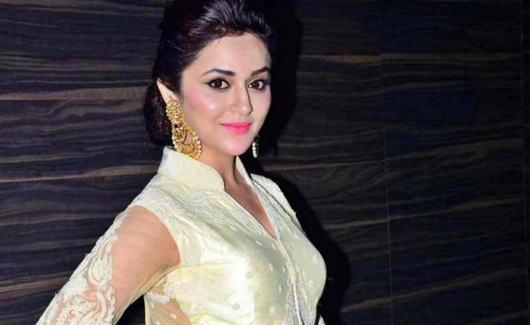 Ragini Nadwani Famous role and Awards Won