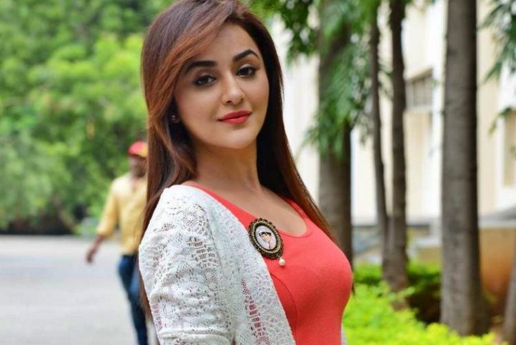 Ragini Nadwani Salary, Net worth and Remuneration