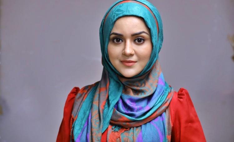 Ragini Nadwani Wiki and Biography