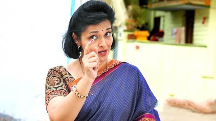 Rajani Favourite Film, Actor and Actress