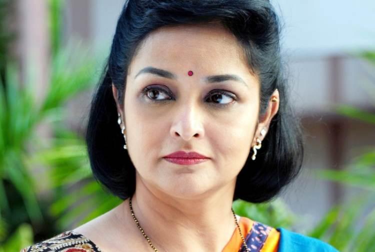 Rajani Marital Status and Boyfriends