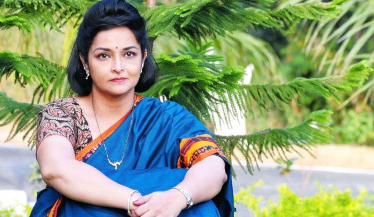 Rajani Salary, Net worth and Remuneration