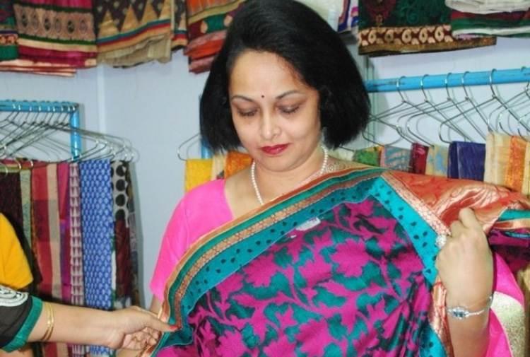 Rajani Wiki and Biography