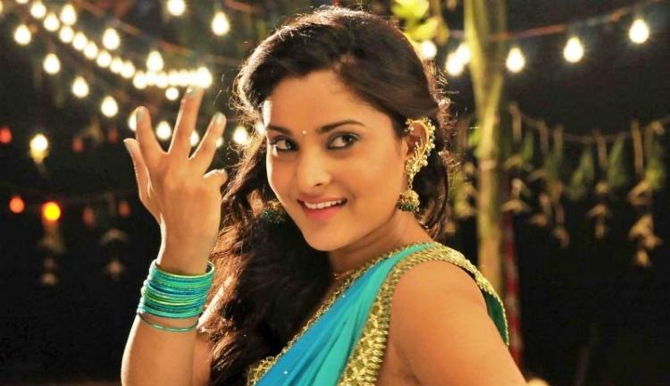Ramya Marital Status and Boyfriends
