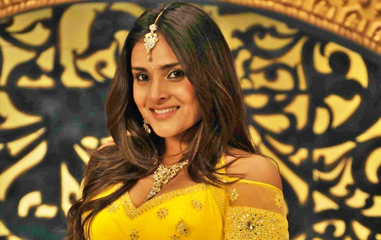 Ramya Nickname, Father name, Mother name and Family details