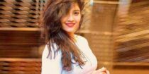 Ritika Singh Wiki Bio Age Husband Salary Photos Video News Ig Fb Tw