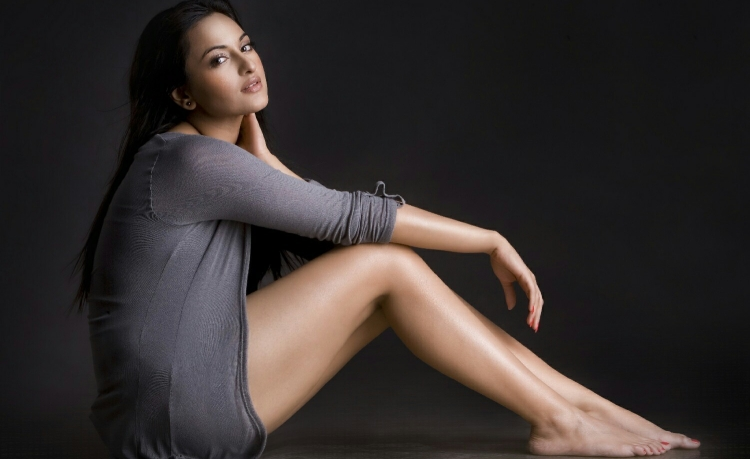 Sonakshi Sinha Award Nominations