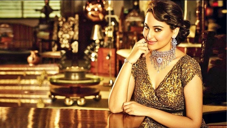 Sonakshi Sinha Famous role and Awards Won