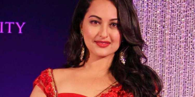 Sonakshi Sinha Wiki Bio Age Husband Salary Photos Video News Ig Tw