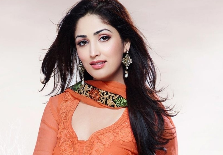 Yami Gautam Date of Birth, Birth Place, Age, Sun Sign and Moon Sign