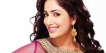 Yami Gautam Wiki Bio Age Husband Salary Photos Video News Ig Fb Tw