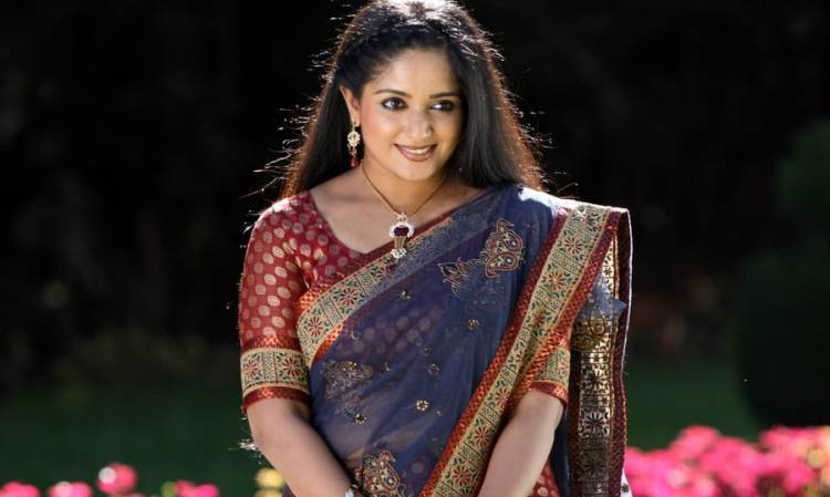 Kavya Madhvan Date of Birth, Birth Place, Age, Sun Sign and Moon Sign