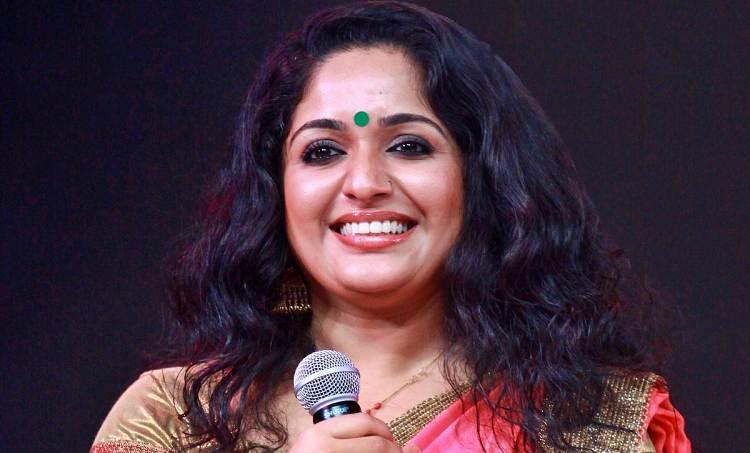 Kavya Madhvan Famous role and Awards Won