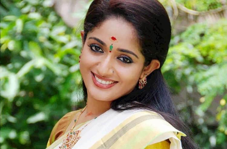 Kavya Madhvan Favourite Film, Actor and Actress