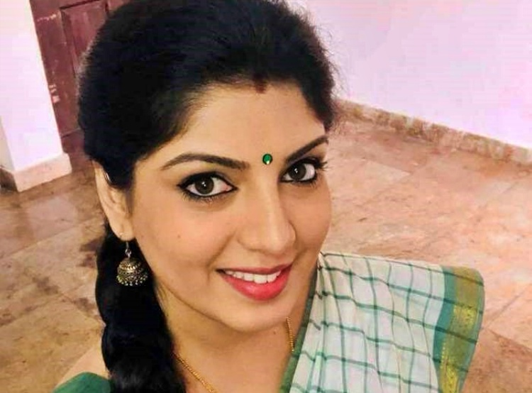 Papri Ghosh Favourite Film, Actor and Actress