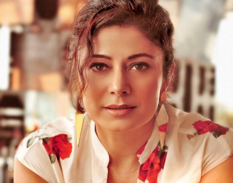 Pooja Batra Favourite Film, Actor and Actress