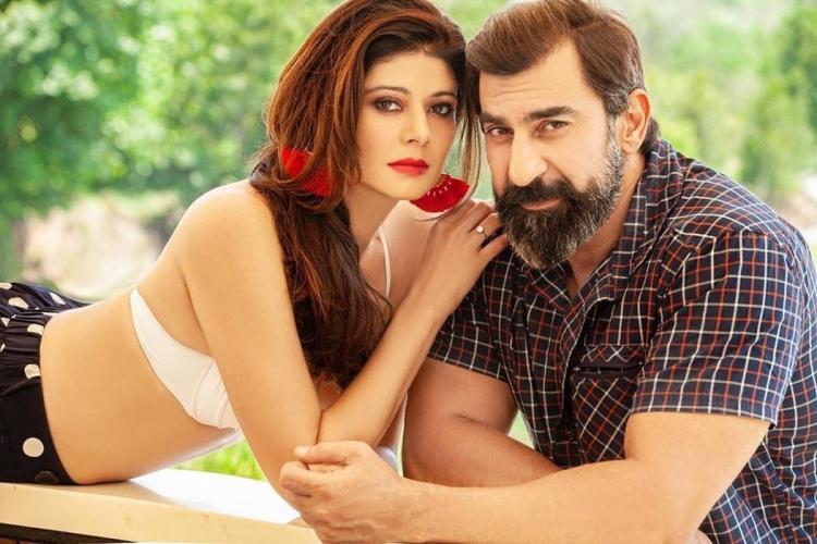 Pooja Batra Marital Status and Boyfriends
