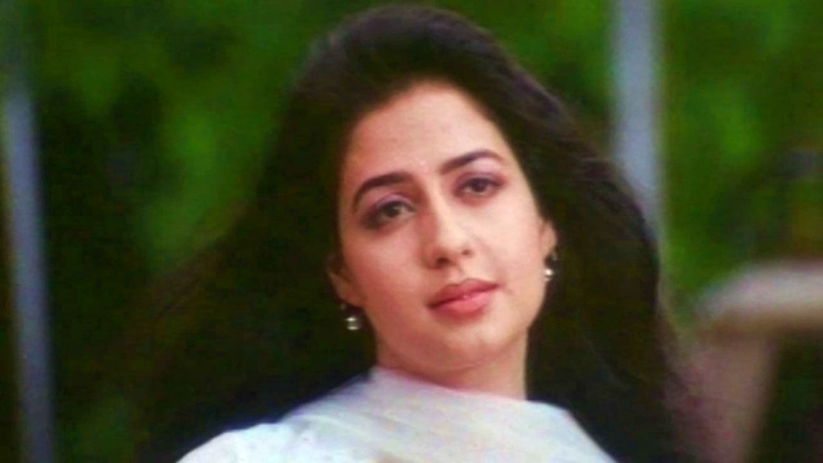 Priya Gill Favourite Film, Actor and Actress
