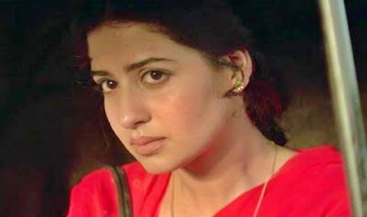 Priya Gill Marital Status and Boyfriends