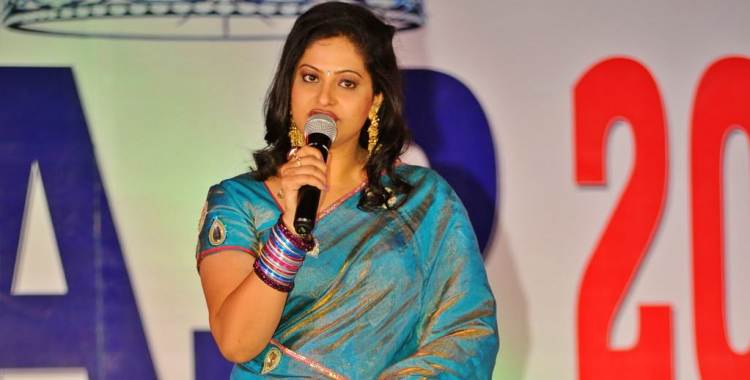 Raasi Favourite Film, Actor and Actress